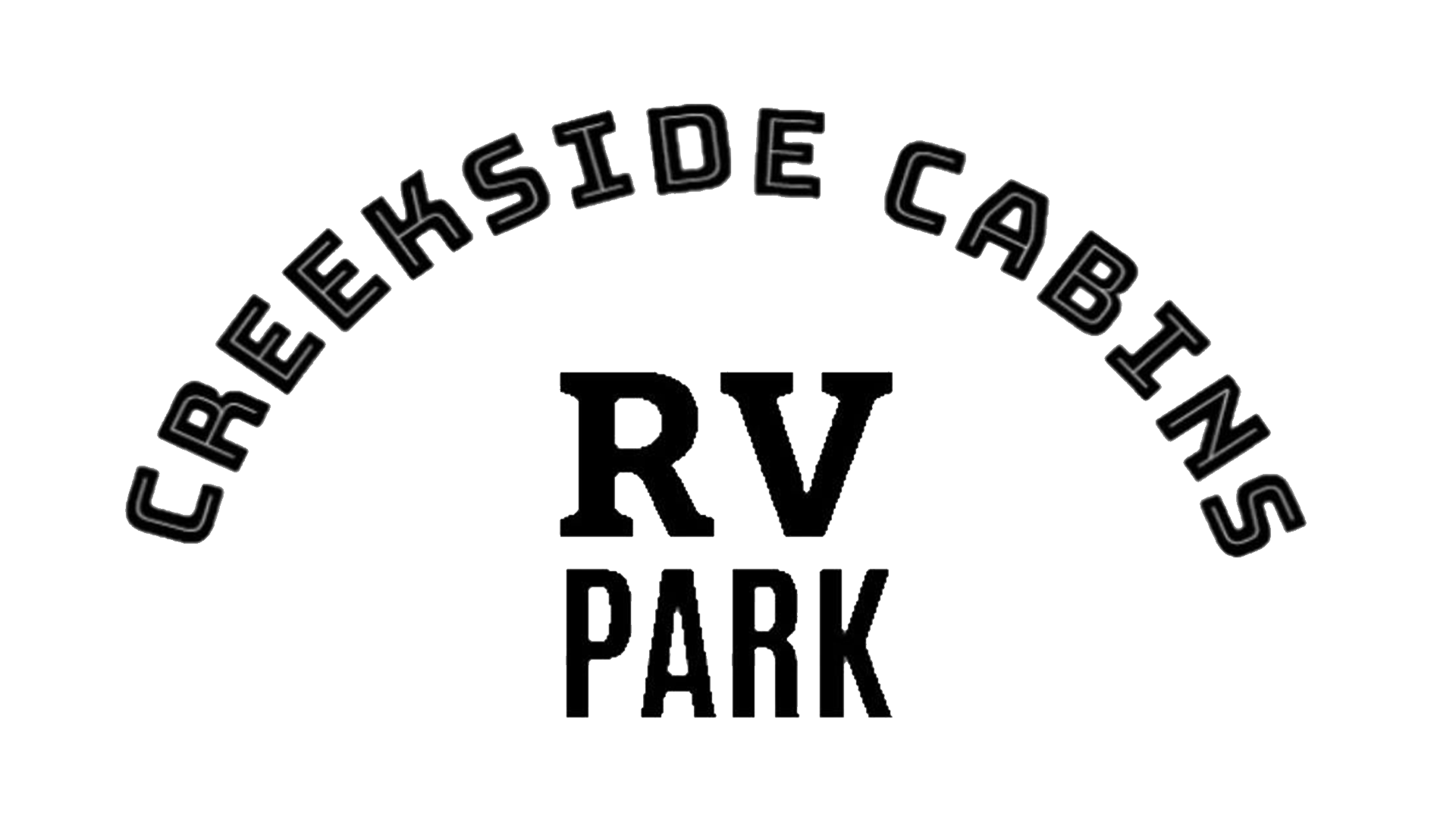 Creekside Cabins & RV Park